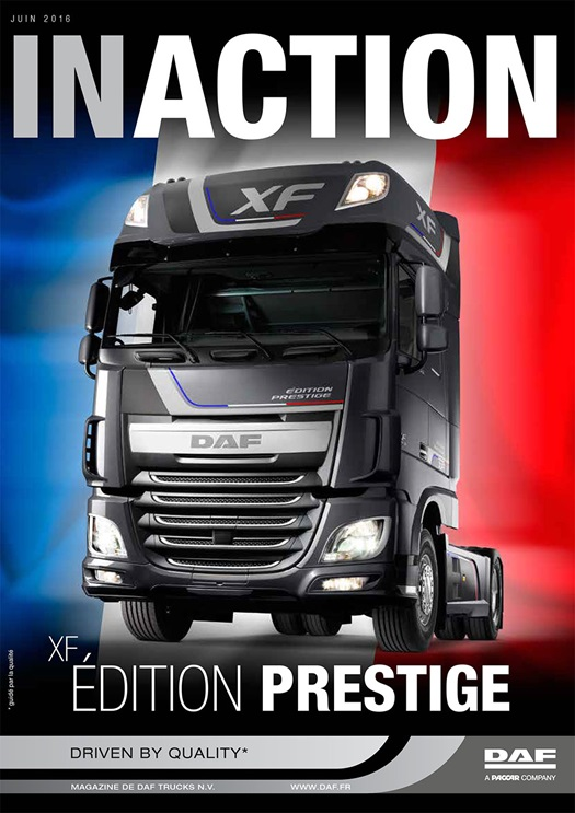 DAF-IN-ACTION-01-2016-FR-Special-1