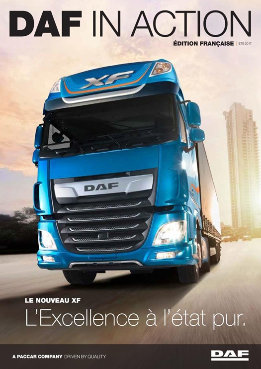 DAF-in-action-France-01-2017