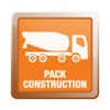 icon-pack-construction-rgb-b