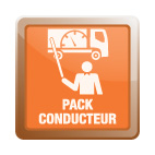 icon-pack-conducteur-rgb-b