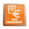 icon-pack-financement-rgb-b