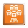icon-pack-flotte-rgb-b