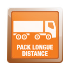 icon-pack-longue-distance-rgb-b
