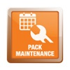 icon-pack-maintenance-rgb-b