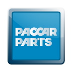 Icon PACCAR Parts