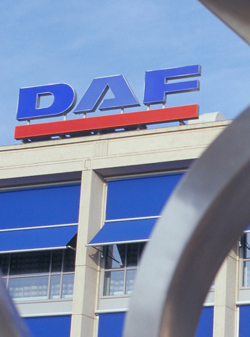 DAF-Trucks-NV-HQ-mainbuilding
