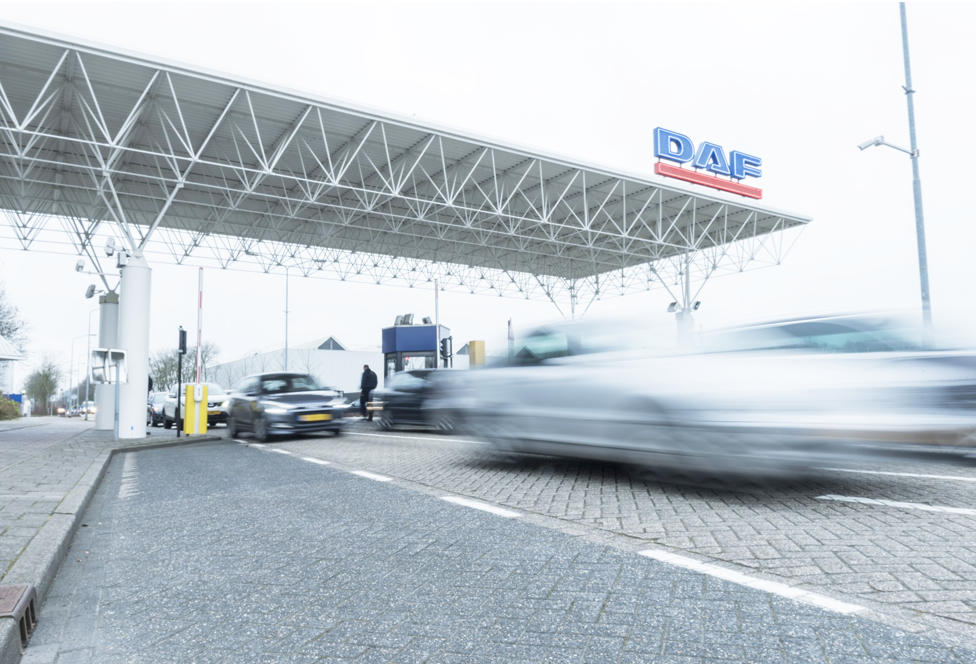 DAF-Trucks-Entrance-HQ