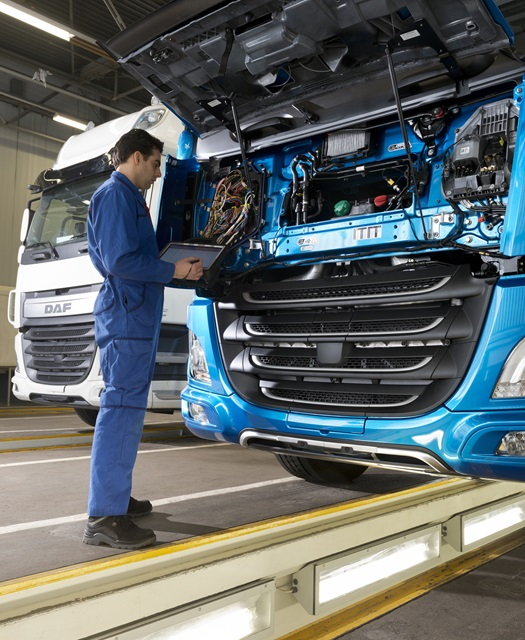 Repair-and-maintenance-DAF-MultiSupport-teaser