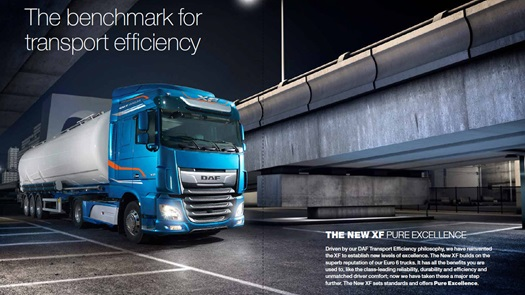 XF brochure thumb