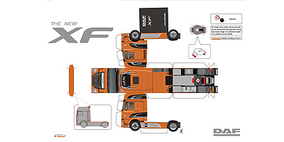 DAF-NEW-XF-tractor-icon