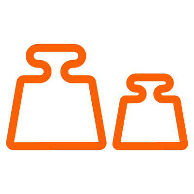 Additional payload