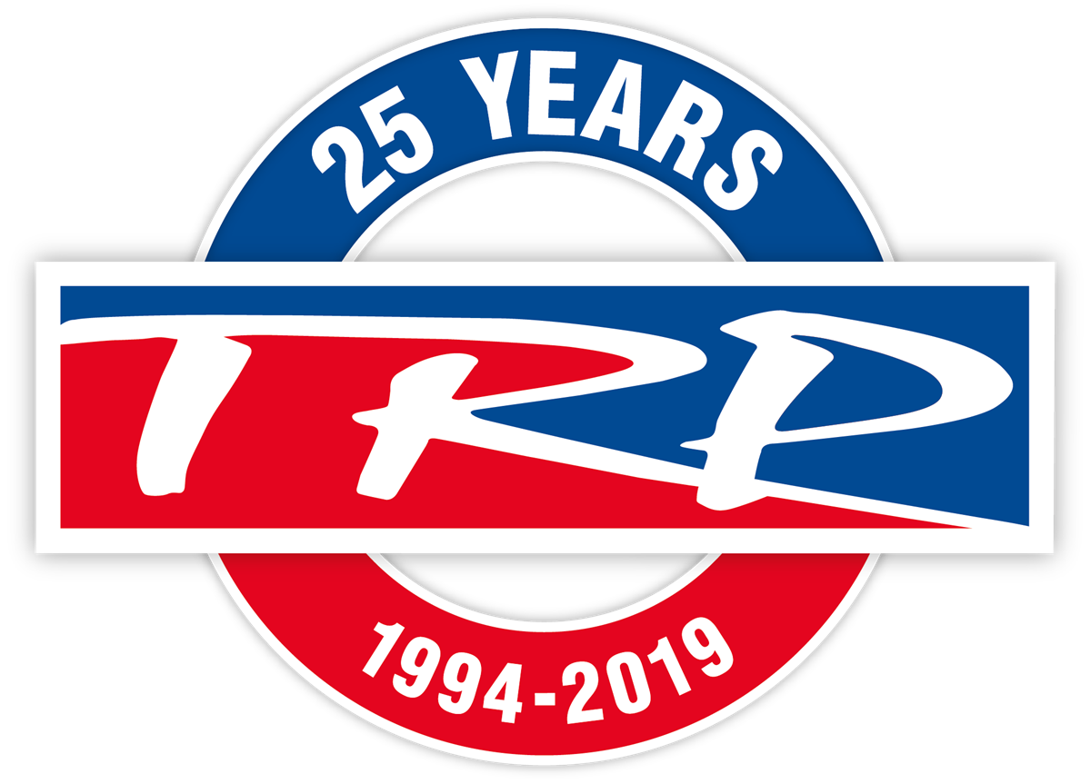DAF-TRP-25-years-logo
