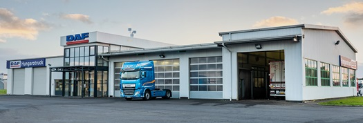 DAF-opens-new-company-owned-dealership-in-Hungary-fw