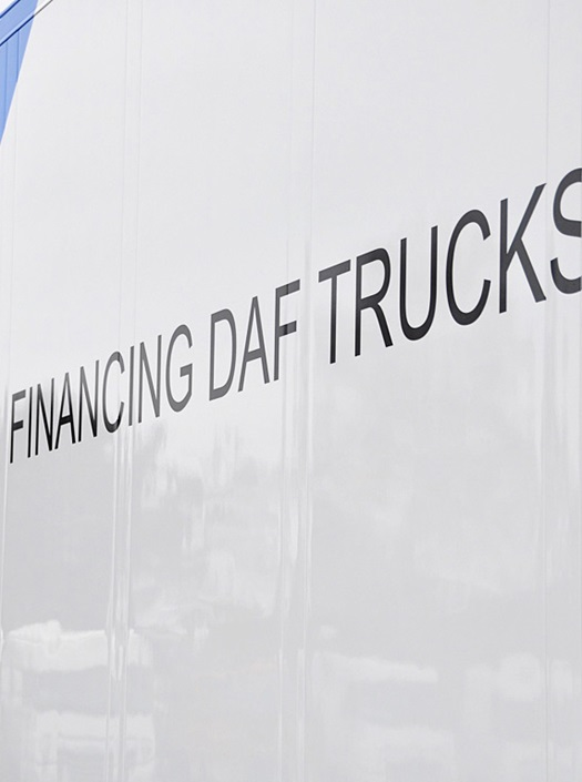 PACCAR-Financial-trailer-side-financing