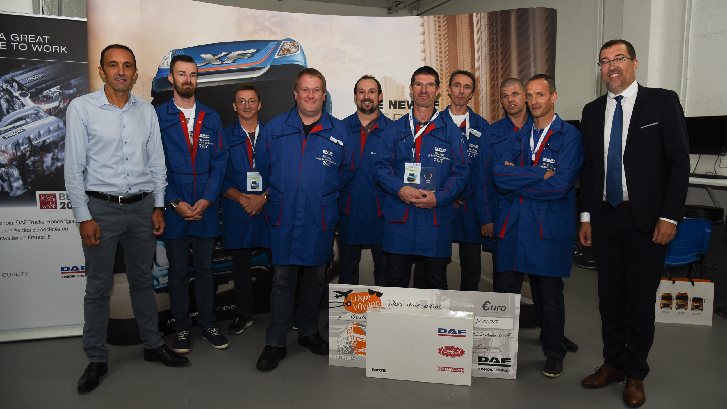 DAF-Trucks-France-Technician-of-the-Year-2017